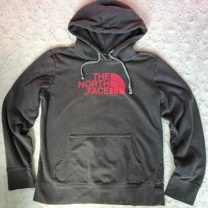The North Face Women's Pullover Hoodie
